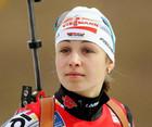 Магдалена Нойнер – двукратная чемпионка Ханты-Мансийска