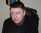 Андрей ПОЛУНИН: «Мы намерены добиваться результатов»