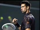 Новак ДЖОКОВИЧ: «Демонстрирую лучший теннис в жизни»