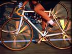 Сборная Украины завершила ЧМ по велотреку без наград