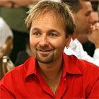 Звезда PokerStars перестраивается на онлайн