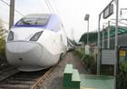 Приоритеты подготовки Евро-2012: дороги и скоростные поезда