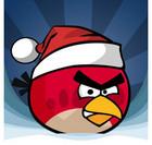 Официальным талисманом ЧМ-2012 стала птица из Angry Birds