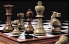 Шахматисты понизили рейтинг