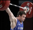 Украинцы совершили рывок к медалям