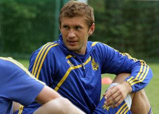Украинцы за рубежом