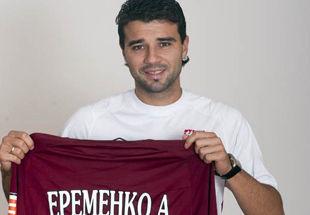Алексей Еременко успешно прооперирован