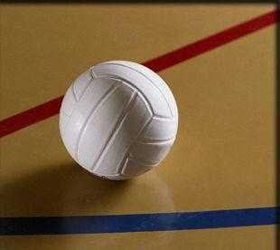Волейболисты поспорят за путевку в Лондон