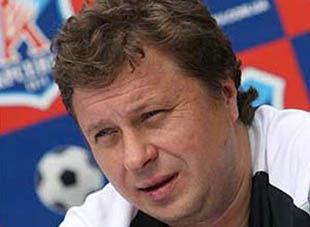 Виктор ГОЛОВКО: «Деньги Заварову еще не уплачены»