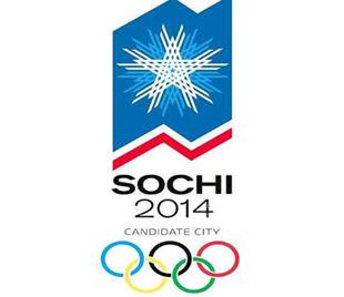 Частные инвесторы Олимпиады в Сочи понесут большие убытки