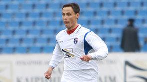 Таврия продлила контракты с Погорельцевым и Коробкой