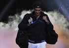 Рейтинг ATP. Федерер возвращается на третью строчку