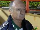СКОЛАРИ: «Я просил Абрамовича поменять Дрогба на Адриано»