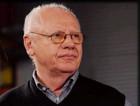 Клаус-Петер КОЛЬ: «Дмитренко нашел уверенность в себе»