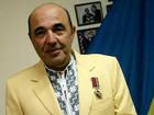 Вадим РАБИНОВИЧ: «Развитие украинского футбола под угрозой»