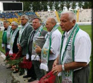 Богдан ГРЕЩАК: «Забив Дніпру, щоб не летіти до Хабаровська»