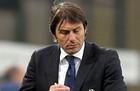 Антонио КОНТЕ: «Отношение к итальянским клубам меняется»