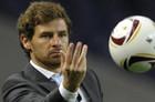 Андре ВИЛЛАШ-БОАШ: «У нас есть шанс превзойти Валенсию»