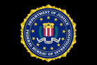 ФБР расследует победу России в тендере на право принять ЧМ