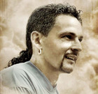 Роберто БАДЖО: «Милан - фаворит в борьбе за скудетто»