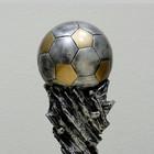 Media Cup - 2011. Состоялась жеребьевка плей-офф