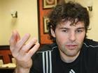 Яромир ЯГР: «Матч с Питтсбургом получился сложным»
