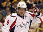 НХЛ не будет наказывать Овечкина