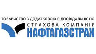 Кубок СК «НЕФТЕГАЗСТРАХ» 2011