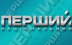 ОІ-2012 транслюватимуть з 8 ранку і до першої години ночі