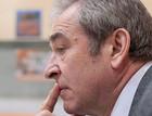 Геннадий ЛИСЕНЧУК: «Теперь хотим занять первое место в Баку»