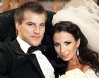 Андрей Ярмоленко связал себя узами брака