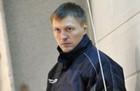Денис Булгаков: «З «Беркутом» будемо боротися»