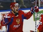 Андрей МАРКОВ: «Я не в обиде на тех, кто меня ломал»