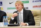 Сергей ПАЛКИН: «Мы видим только плюсы, минусов нет»