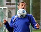 Левченко обратился в арбитражный суд в Лозанне
