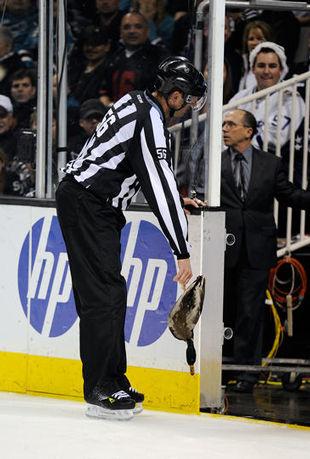 НХЛ. Драки дня + ВИДЕО