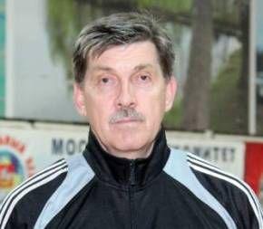 Евгений БОРОДАЕНКО: Игроки уже думали о финале