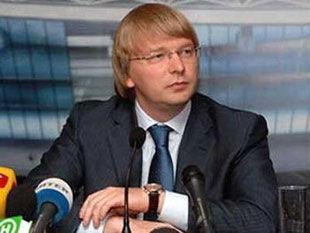 Сергей ПАЛКИН: «Жадсон нужен Шахтеру»