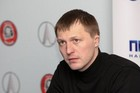 Денис БУЛГАКОВ: «Мы не успели восстановиться после Сокола»