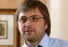 Михаил МЕТРЕВЕЛИ: «Шахтер показывает самый зрелищный футбол»