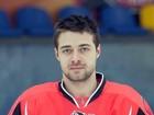 Александр ХМИЛЬ: «Для меня хоккей – это стиль жизни»