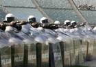 Польская полиция: Евро-2012 будет без хулиганов