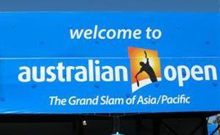 Australian Open: В квалификации стартует три украинца