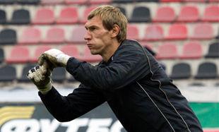 Игорь ШУХОВЦЕВ: «Тренер вратарей - человек маленький»