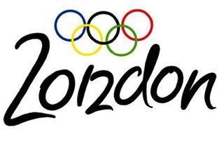 Накануне Предолимпийской квалификации