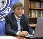 Черноморец-2 прекратил свое существование
