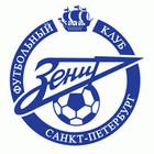 Зенит купил форварда белорусского Немана