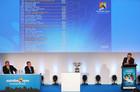 Australian Open: Украинцы узнали соперников в квалификации