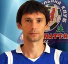Виталий КОМАРНИЦКИЙ: «Соскучился по игре»