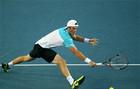 Australian Open: Бубка и Марченко стартуют с побед!